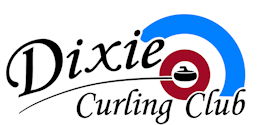 Dixie Curling Club