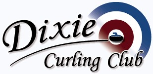 Dixie Curling
